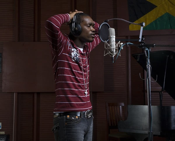 jamaica love mp3 download by busy signal