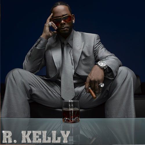 r kelly storm is over mp3 audio download